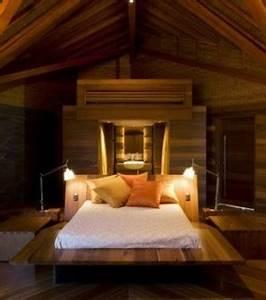 La Plus Belle Maison Du Monde : les plus belle chambre les plus belle chambre with les ~ Melissatoandfro.com Idées de Décoration