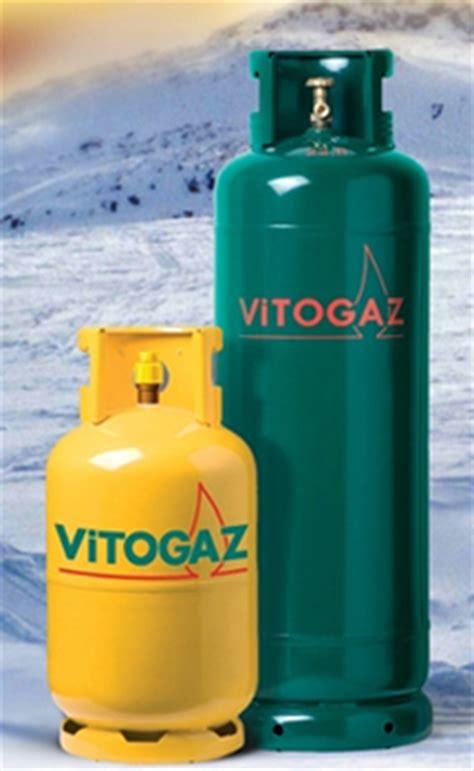 nouveau livraison 224 votre domicile de bouteilles de gaz butane et propane infoptimum