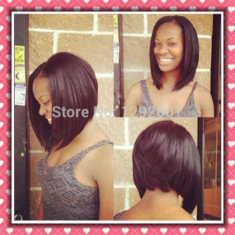 angled bob lace wig  aliexpress  hair hair