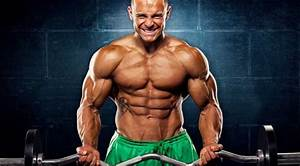 Anastrozole For Sale  U2013 The Drug For Avoiding Side Effects In Bodybuilding