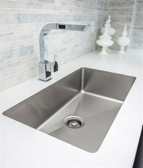 Seamless Edge Sink  For Residential Pros. Taupe Living Room Ideas. Living Room Decor Grey And Blue. Benjamin Moore Paint Colours For Living Rooms. Rattan Living Room Chair. Decorate Your Living Room Online. Ideas To Decorate Small Living Room. Colors For Living Room Ideas. Decorating Ideas For Living Rooms With Brown Leather Furniture