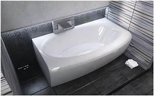 Badewanne Komplett Set Günstig : badewanne 180 80 komplett set hauptdesign ~ Bigdaddyawards.com Haus und Dekorationen