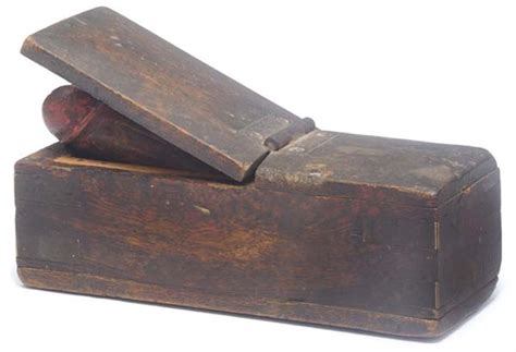 Halloween Coffin Prop by 24 Downright Creepy Items From The Past Strange