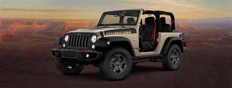 tan jeep wrangler 2 door 100 tan jeep wrangler 2 door used 2013 jeep