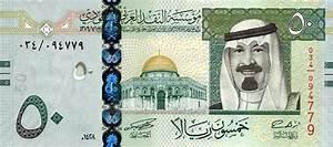 saudi riyal sar definition mypivots