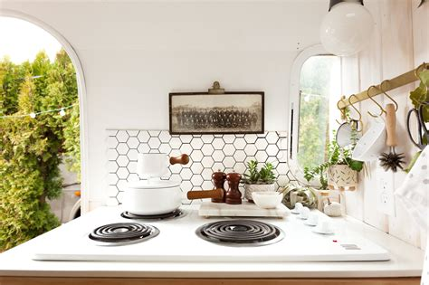 small kitchen design ideas smart small kitchen