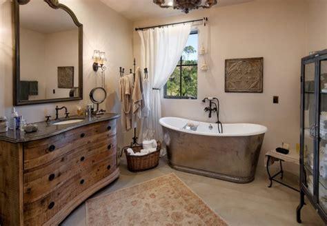 farmhouse bathrooms ideas 15 embracing farmhouse bathroom designs for inspiration