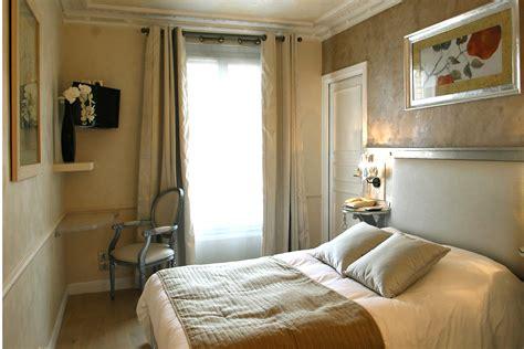 chambre suite hotel nos chambres suites hotel gavarni