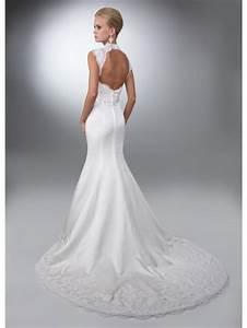 robe de mariage moins cher With robe de mariage invité pas cher