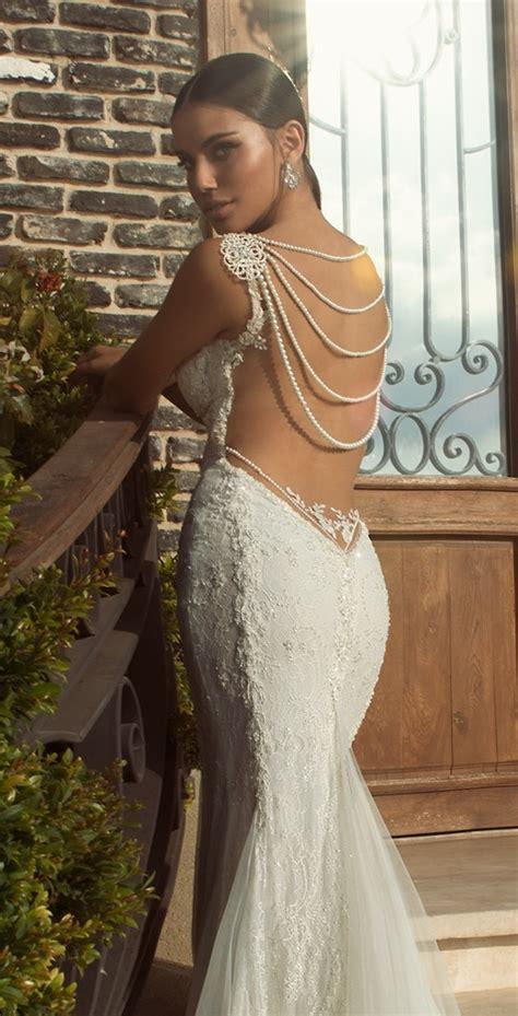 galia lahav wedding dresses prices galia lahav wedding dress collection 2014 the empress