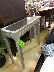 Home goods - master vanity $99 furnishings Pinterest