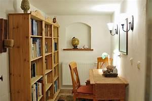R Und S Pulheim : ferienwohnung wiesengrund siegmundsburg th ringer wald ~ Eleganceandgraceweddings.com Haus und Dekorationen