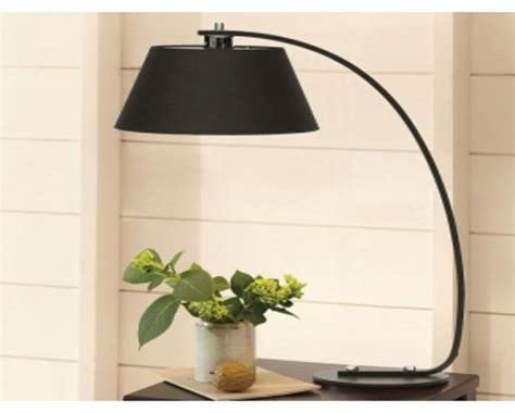 Contempoary Bedside Lamp, Modern Table Lamps For Bedroom