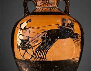 a guide to the ancient olympics