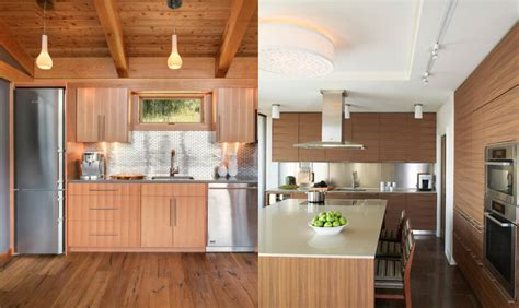 Backsplash In Kitchen Ideas - 14 kitchen backsplash ideas that refresh your space