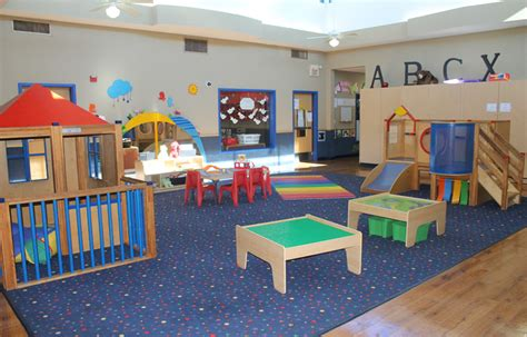 park mn child care new horizon academy 185 | brooklynpark greatroom