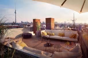 sofa fã r balkon balkon einrichten die coolsten ideen