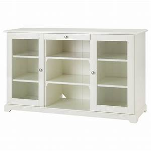 LIATORP Sideboard White 145x87 cm IKEA
