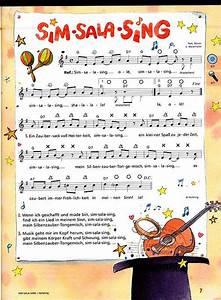 Noten Berechnen Grundschule : 136 best lieder und theaterst cke grundschule images on pinterest songs musica and elementary ~ Themetempest.com Abrechnung