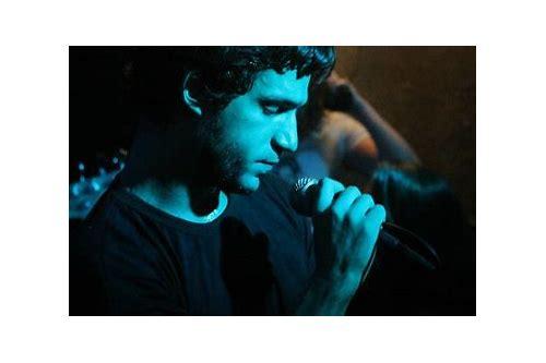 the rasmus 2012 baixar gratuito do album