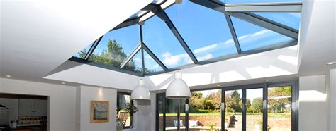Roof Lights by Rooflights Roof Lights For Flat Roofs Glass Rooflights
