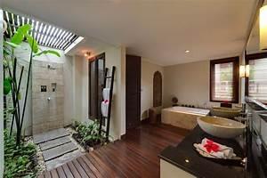 Villa Kalimaya 1-5 bedrooms — Private Villas and Houses Bali