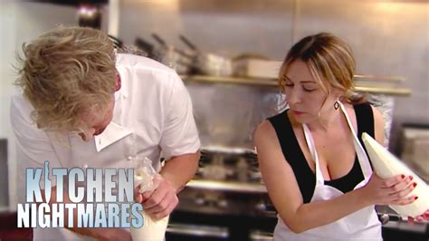 Kitchen Nightmares  Wow Blog