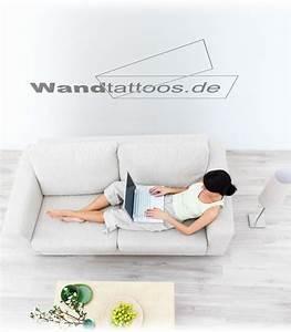 Wandtattoo Auf Rauputz : wandtattoo shop f r traumhafte wandtattoos ~ Michelbontemps.com Haus und Dekorationen