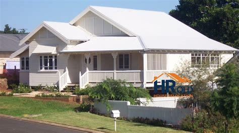 queenslander house relocation qld