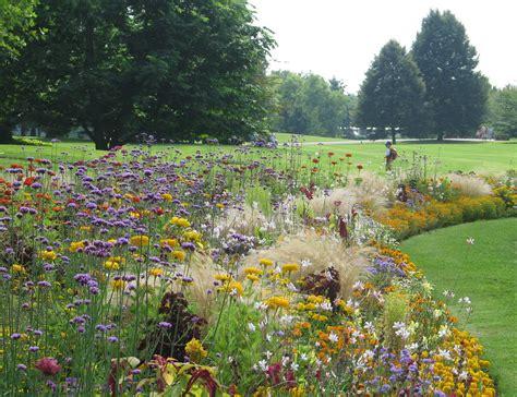 Britzer Garten Mohriner by Britzer Garten Mykidds