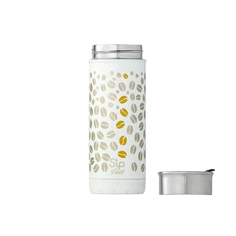 But what happens when more than 99% of these cups that's enough to go around the earth 1,360 times! Coffee Bean Travel Mug - Target | Coffee beans, Mugs, Beans