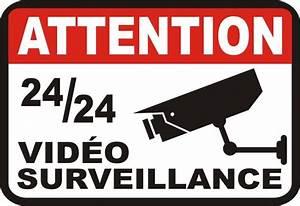 Video Surveillance Maison : vid osurveillance carquefou lance un march public pour ~ Premium-room.com Idées de Décoration
