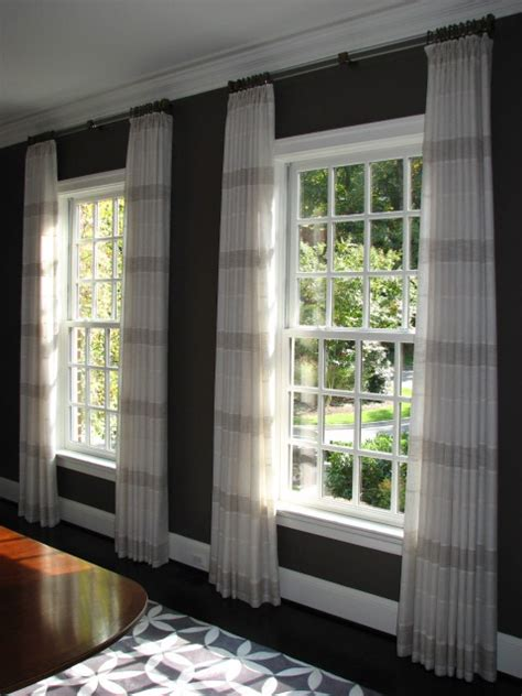 1000 images about window treatments on i m