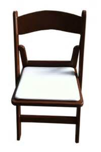 stacking chairs steel banqueting chairs strictly