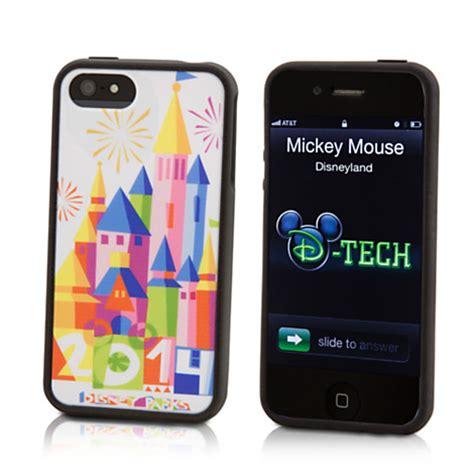 disney iphone cases disney parks castle iphone mickey fix
