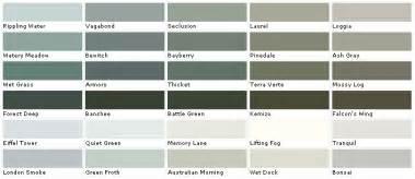 home depot interior paint brands home depot exterior paint colors 2015 2015 home design ideas
