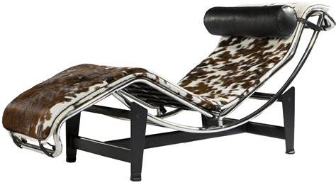 la longue chaise le corbusier style chaise longue style swiveluk com