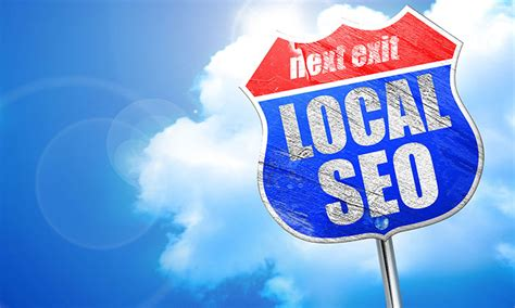 seo local the definitive guide to local seo