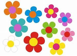 Flower Power Blumen : autoaufkleber aufkleber hippie blumen reserveradcover flower power aufkleber blumenaufkleber ~ Yasmunasinghe.com Haus und Dekorationen