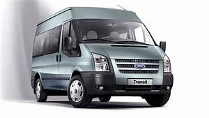 Ford 8 Places : ford transit 14 seat minibus sales discounts finance leasing ~ Medecine-chirurgie-esthetiques.com Avis de Voitures