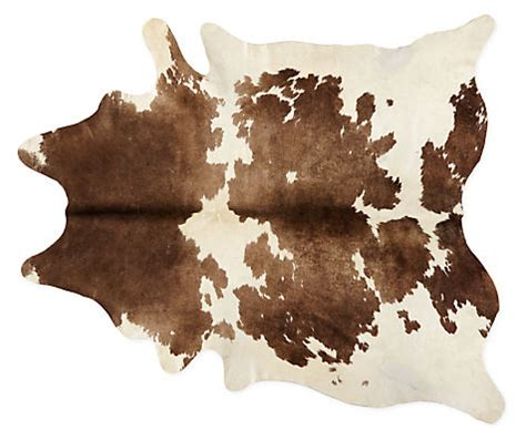accent cabinets cowhide rug modern hide rugs modern