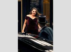 Kelly Brook Archives CelebsFirst
