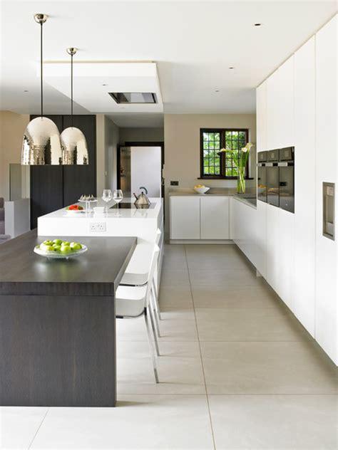 bespoke contemporary kitchens wimbledon bespoke contemporary kitchen contemporary 1585