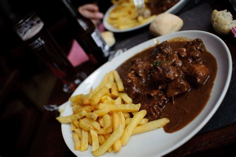13 foods that 39 ll you want to visit belgium photos