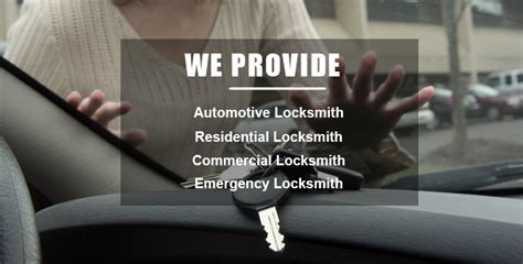 San Francisco Pro Locksmith  Local Locksmith San. Television Service In My Area. Free Essays On Abortion Florida Llc Formation. Online Harddrive Backup Overland Park Dentist. Roofing Contractors Maine Moscone Center S F. Nyc Moving And Storage Colleges In Sw Florida. Masters In Computer Science Online. Back Fusion Surgery Recovery Low Loan Rates. Window Cleaning Invoice Huntington Jr College