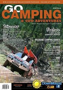 Go Camping Australia  November 2014  U00bb Download