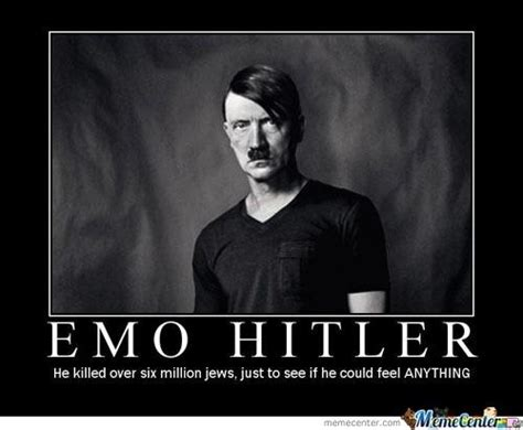 Adolf Hitler Memes - image 433011 adolf hitler know your meme