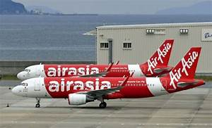 Airasia, Japan, Announces, Discontinuation, Of, All, Routes