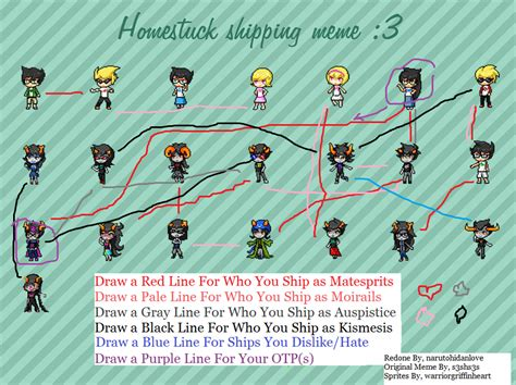 Ship Quadrant by Pin Quadrants Homestuck Image Search Results On Pinterest