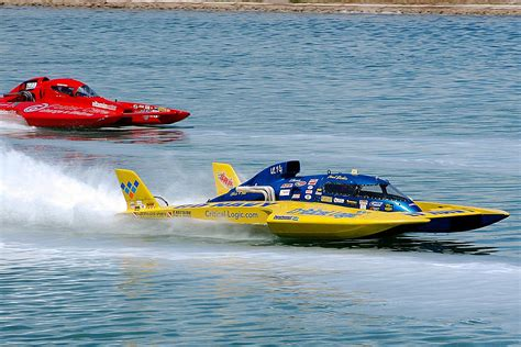 Drag Boat Racing Start drag boat racing